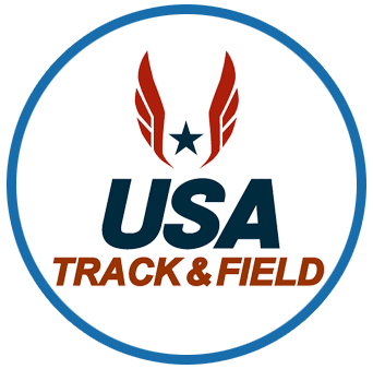 USATF_button