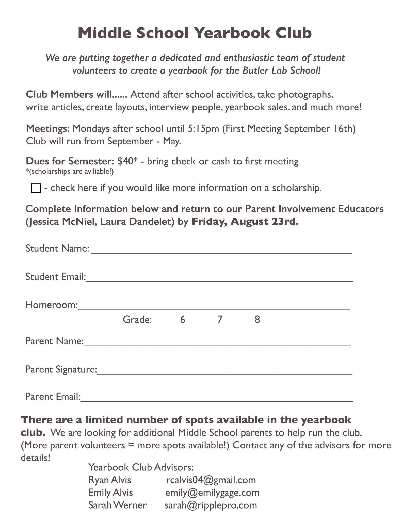 Uiuc Academic Calendar Fall 2020.Butler University Academic Calendar Academic Calendar For