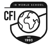 Center for Inquiry Schools