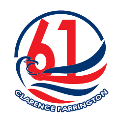 Clarence Farrington School 61