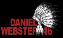 Daniel Webster School 46