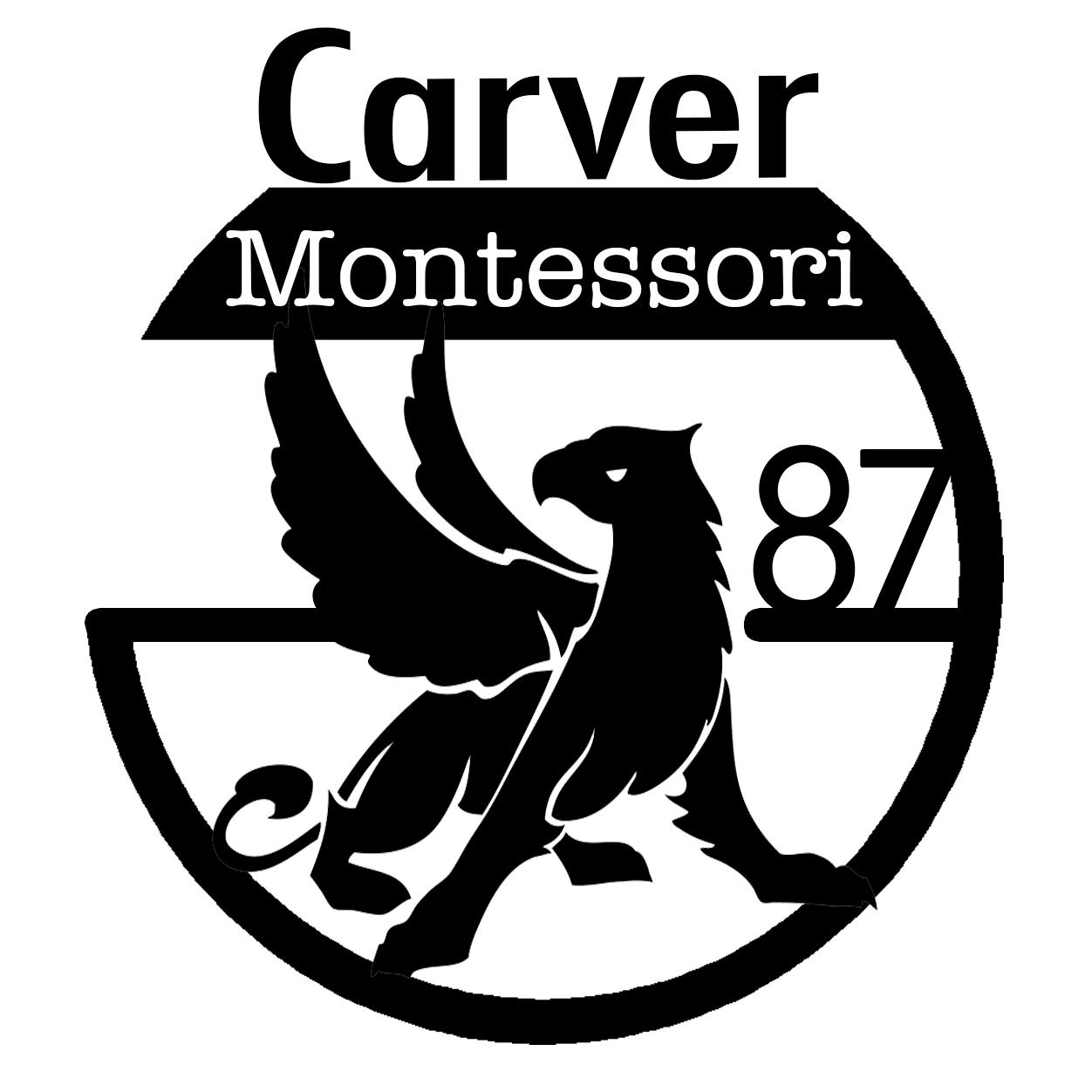 George Washington Carver School 87