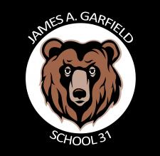 James A. Garfield School 31
