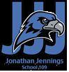 Jonathan Jennings School 109