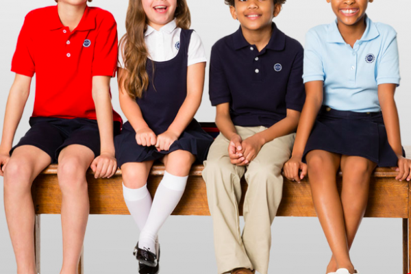 School Clothing Assistance Program