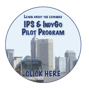 Learn about the expanded IPS & IndyGo Pilot Program