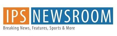 IPS Newsroom